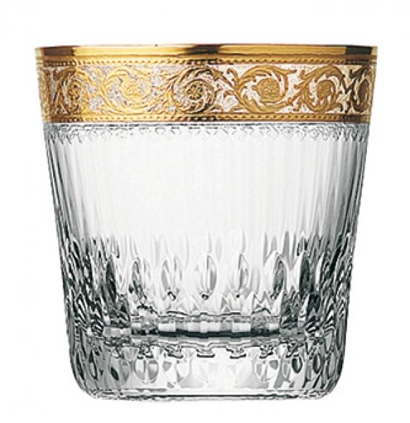 Whiskyglas Old fashion klein