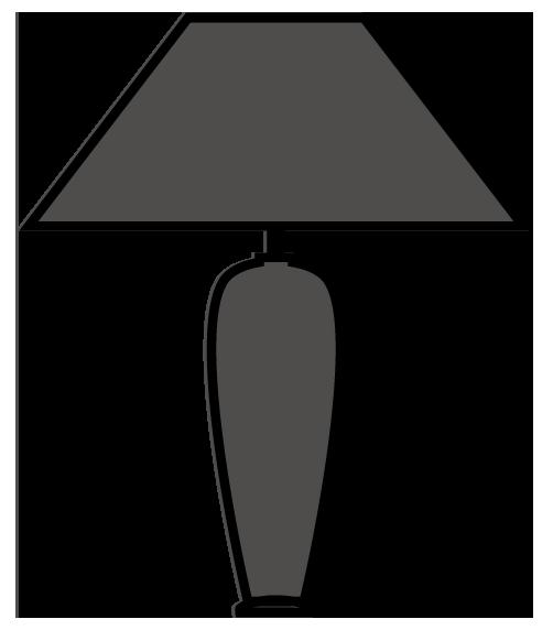 Das Lampenatelier-Logo